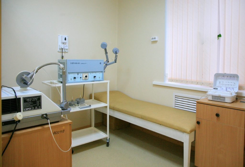homophatic clinic (5)